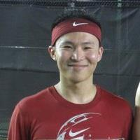 Sanghoon_kang_cincy_league_champion