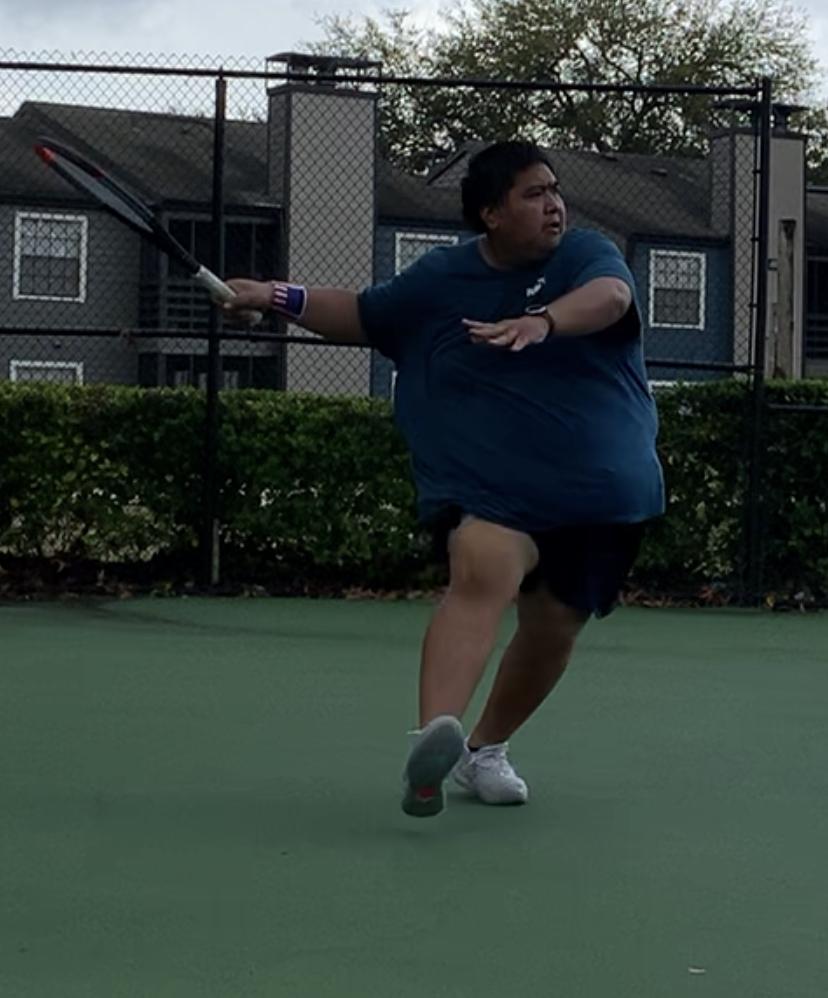 Jlt tennis profile 2021