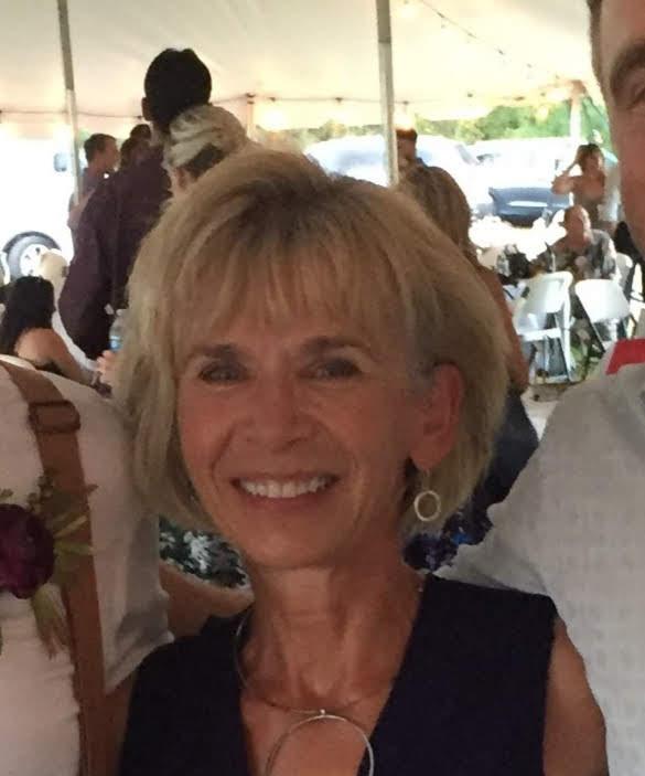 Ann  reinhardtwedding
