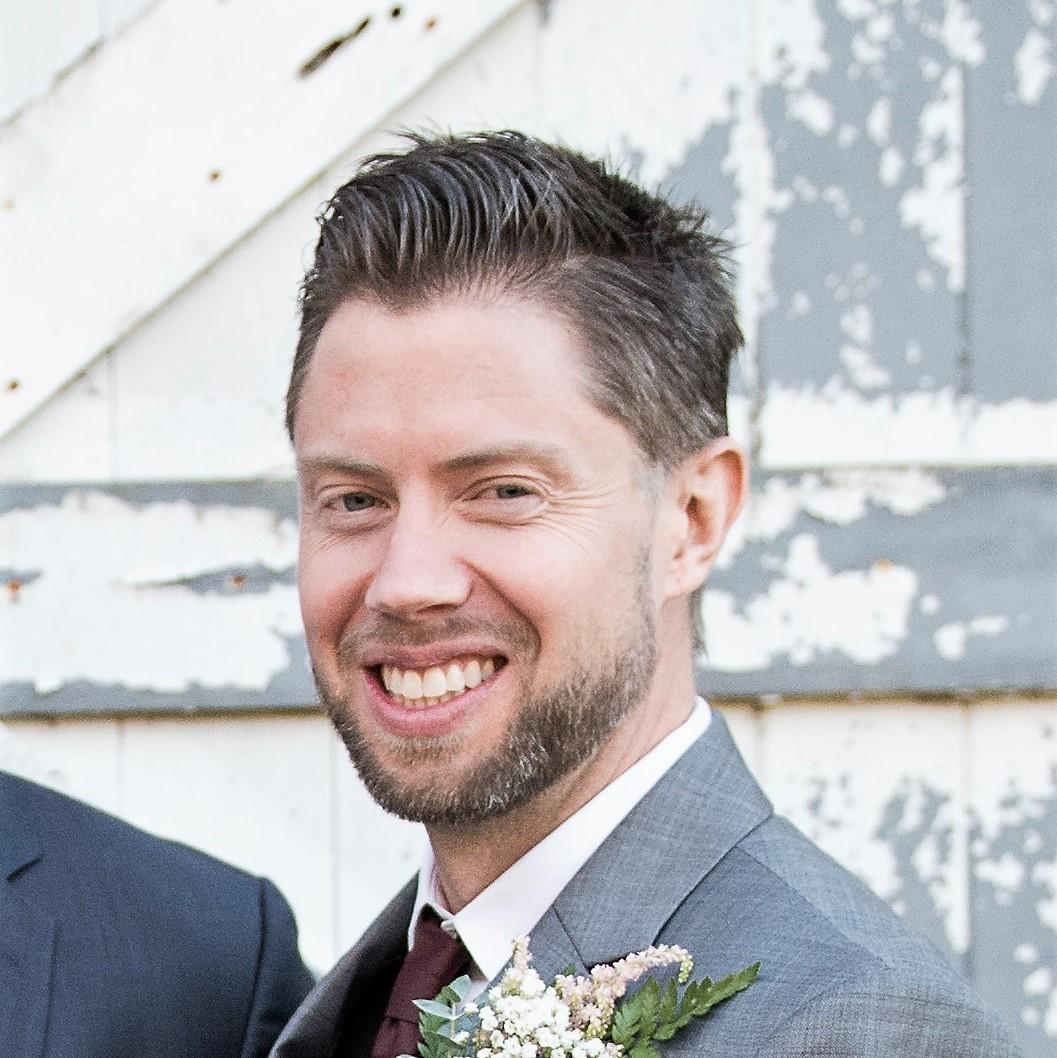 Colter profile photo 1 25 19