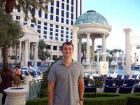 Vegasbirthday 273
