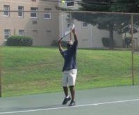 Tennis_sm