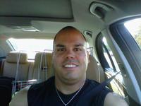 Facepic100210