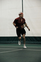 Mark tennis running 3  2