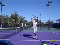 Victory_practice__1_