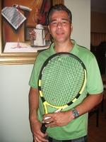 Felipe_pic_tennis_