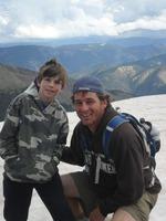 Colorado 2010 268