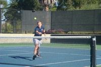 Tennis 008
