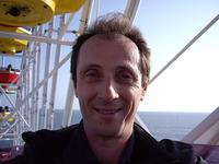 April 2010 00056