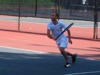 Bp   tennis