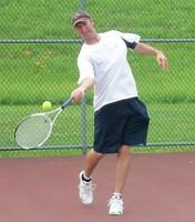Tennis_forehand