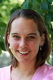 Anja schubert