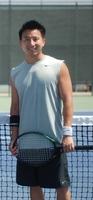 Ken tennis mod