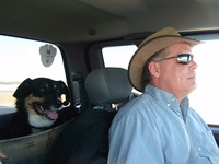 Nevada trip 2007 08 369