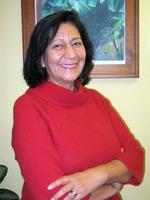 Maria aviladec2010