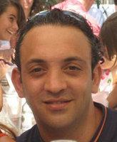 Hamid face 2