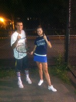 Ne_tennis_doubles_champs