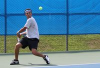 Adam_4.5_sectionals_2012_2