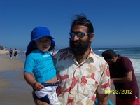 Carpinteria_state_beach_camping_june_2012_030
