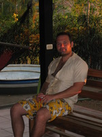 Costa rica 2011 115