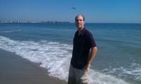 Nh_beach