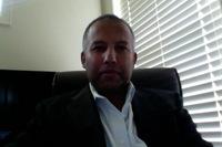 Irfansafdar