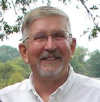 Phil 2011