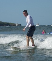 Dave_surfing